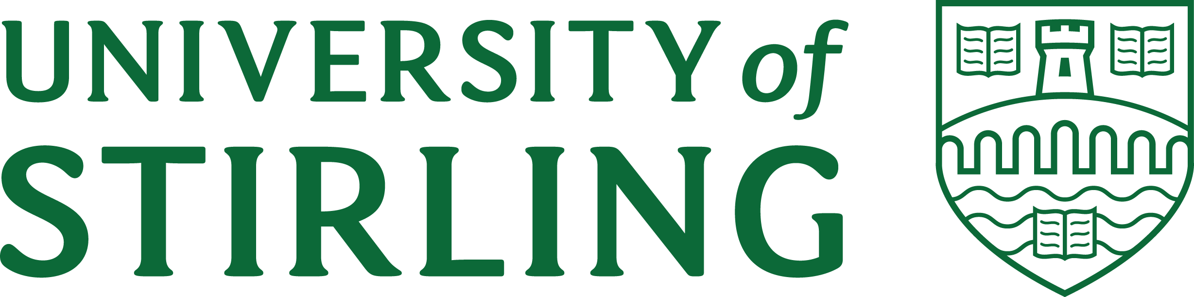 University of Stirling Football Club
